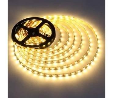 LED Strip - 2835