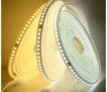 LED STRIP - 3-IN-1