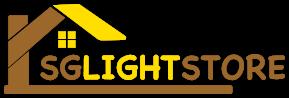 SG Light Store